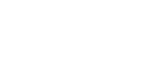MBO Solutions