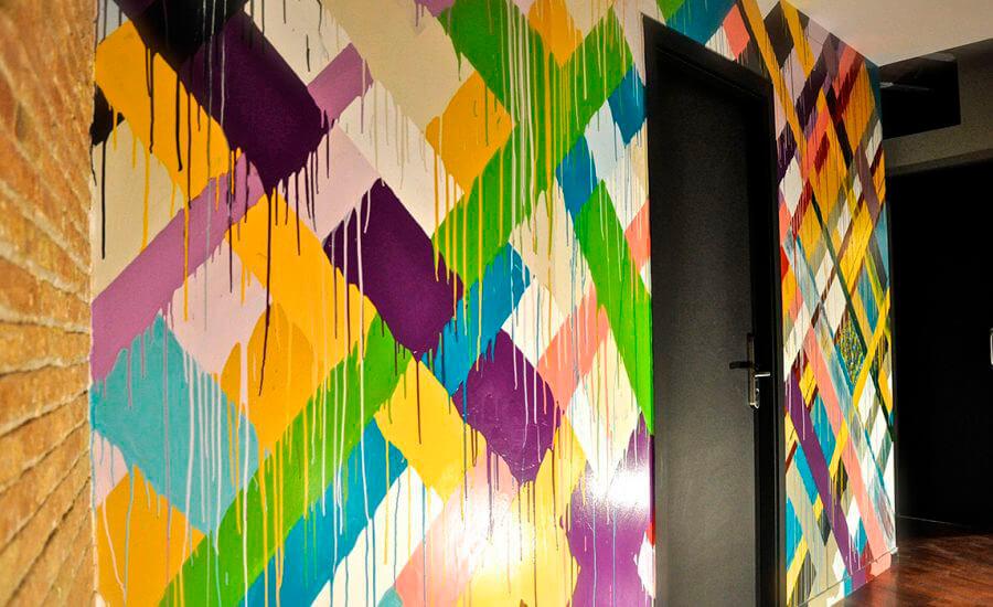 Birdhouse Hostel Barcelona